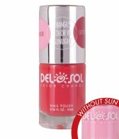 .34 Oz Drops Of Jupiter Color Changing Nail Polish