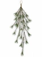 "43"" Pine Vine Drop"