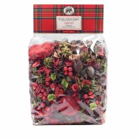 9 oz Bag of Tartan Potpourri