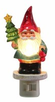 "5"" Gnome Night Light"