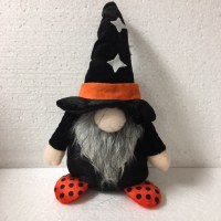 "7"" Star Hat Gnome"