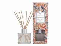 4 oz Heirloom Spice Reed Diffuser Kit
