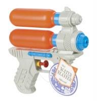 """6"""" Gray Mini Water Blaster"""