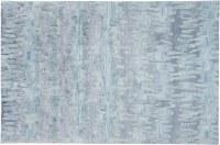 3.6' x 5.6' Blue Dryden 8787F Rug