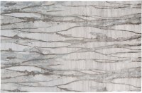 3.6' x 5.6' Beige and Ivory Dryden 8789F Rug