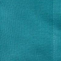 "20"" Square Peacock Elements Cloth Napkin"