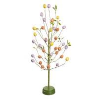 """24"""" LED Easter Egg Tree"""