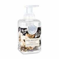 17.8 oz Gardenia Foaming Hand Soap