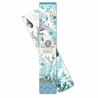 Ocean Tide Scented Drawer Liners