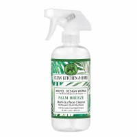 16 oz Palm Breeze Surface Cleaner