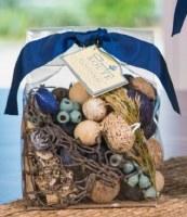 40 oz Nantucket Small Potpourri Blend Bag