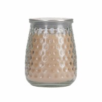 13 oz Cashmere Kiss Signature Candle Jar