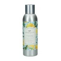 6 oz Citron Sol Room Spray
