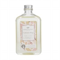 8.5 oz Cashmere Kiss Reed Diffuser Refill