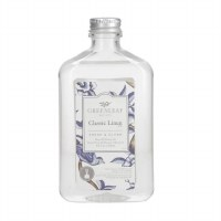 8.5 oz Haven Reed Diffuser Refill