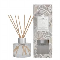 4 oz Haven Reed Diffuser Kit