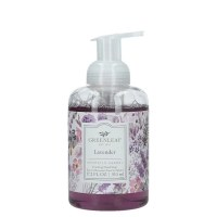 17.2 oz Lavender Foaming Hand Soap