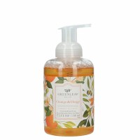 17.2 oz Orange & Honey Foaming Hand Soap
