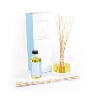 4 oz Fine Linen Reed Diffuser Kit