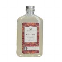 8.5 oz Cider Grove Reed Diffuser Refill