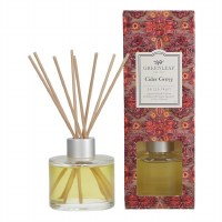 4 oz Cider Grove Reed Diffuser Kit