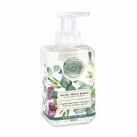 17.8 oz Eucalyptus & Mint Foaming Hand Soap