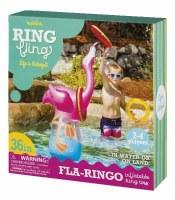 "36"" Fla-ringo Inflatable Ring Fling"