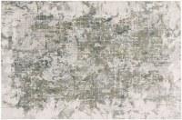 3' x 5' Silver Atwell 3146F Rug