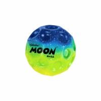 """2"""" Undersea Moon Ball"""