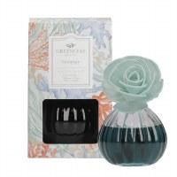 8 oz Sea Spray Flower Diffuser