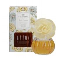 8 oz Bella Freesia Flower Diffuser