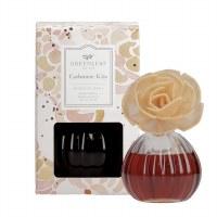 8 oz Cashmere Kiss Flower Diffuser