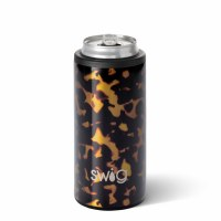 12 oz Swig Bombshell Insulated Skinny Can Cooler