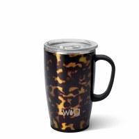 18 oz Swig Bombshell Insulated Travel Mug