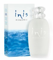 3.3 fl oz Inis Energy of the Sea Cologne Spray