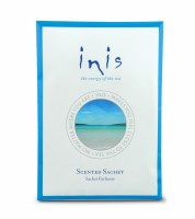 .46 oz Inis the Energy of the Sea Sachet