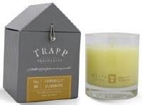 7 oz. Fresh Cut Tuberose Poured Candle