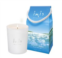 6.7 oz Inis the Energy of the Sea Candle Jar