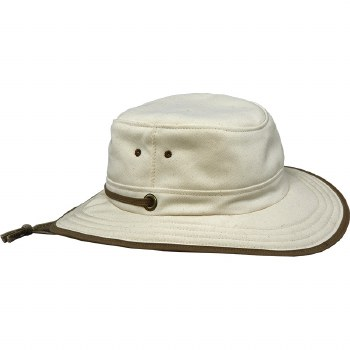Stormy Kromer Cruiser Natural Medium SK51180NATM