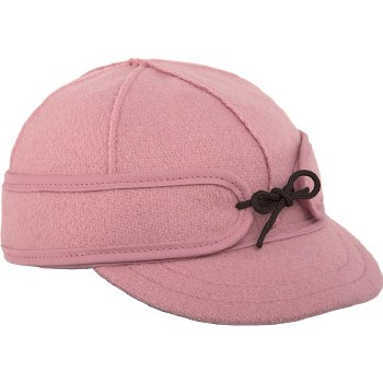 Lil' Stormy Pink Small SK50220264S