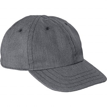 Stormy Kromer Outfielder Cap Grey 7 1/8 50530GRY71/8