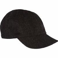 Stormy Kromer Curveball Cap 7 1/4 SK50180CHR72/8