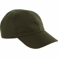 Stormy Kromer Curveball Cap Olive 7 SK50180OLV700