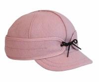 Stormy Kromer Ida Pink 6 7/8 SK50350280678