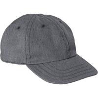 Stormy Kromer Outfielder Cap Grey 7 5/8 50530GRY75/8