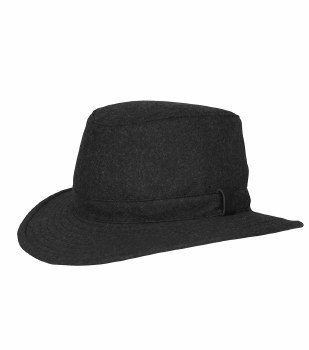 Tilley Endurables Tec-Wool Fedora 7 7/8 TTW277/8