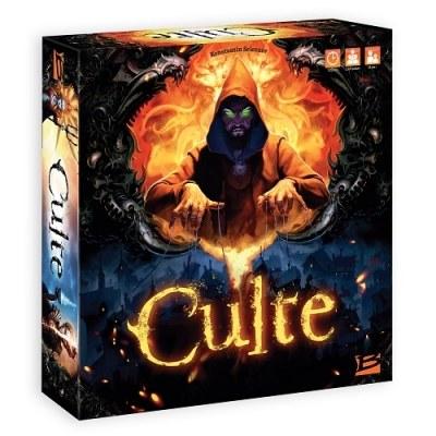 Culte (Fr.)