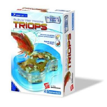 Triops