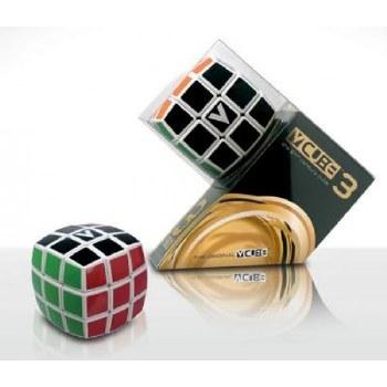 V-Cube 3 arrondi