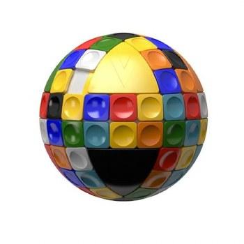 V-Sphère